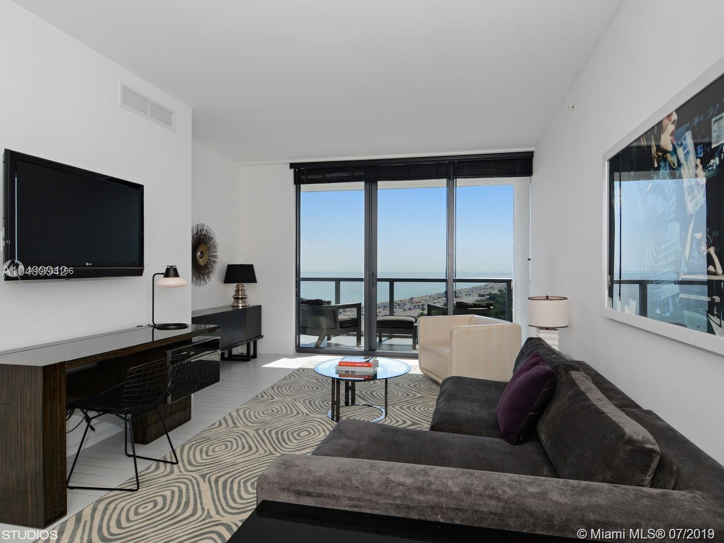 2201 Collins Ave #1509 photo05
