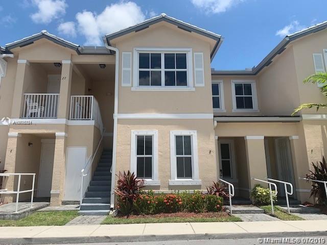 2819 SE 1st Dr, 8 - Homestead, Florida
