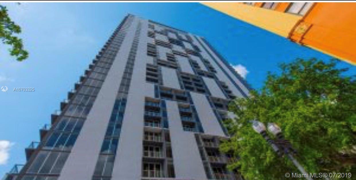 Centro #3105 - 151 SE 1st #3105, Miami, FL 33131