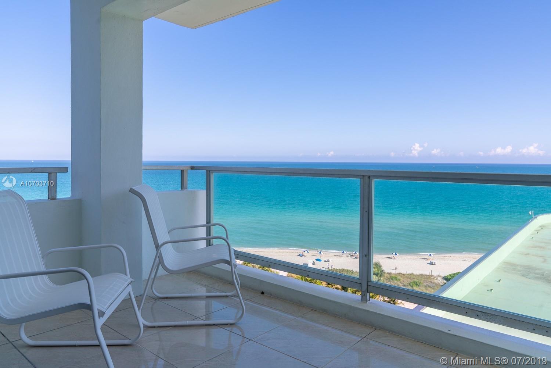 Seacoast 5151 #1427 - 5151 Collins Ave #1427, Miami Beach, FL 33140