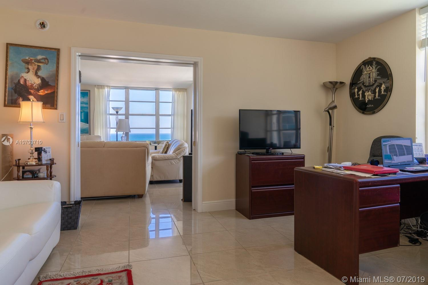 5151 Collins Ave #1427 photo011