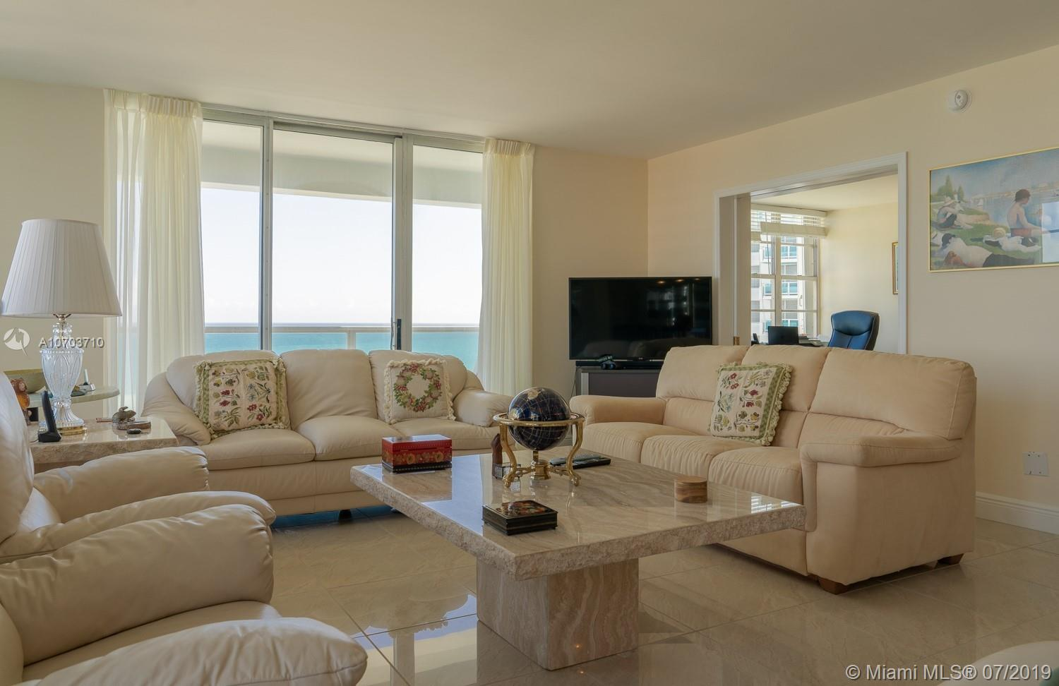 5151 Collins Ave #1427 photo019