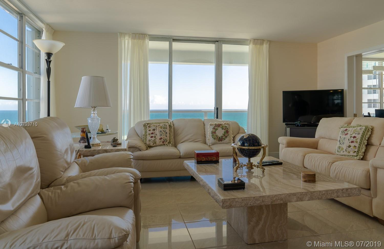 5151 Collins Ave #1427 photo020