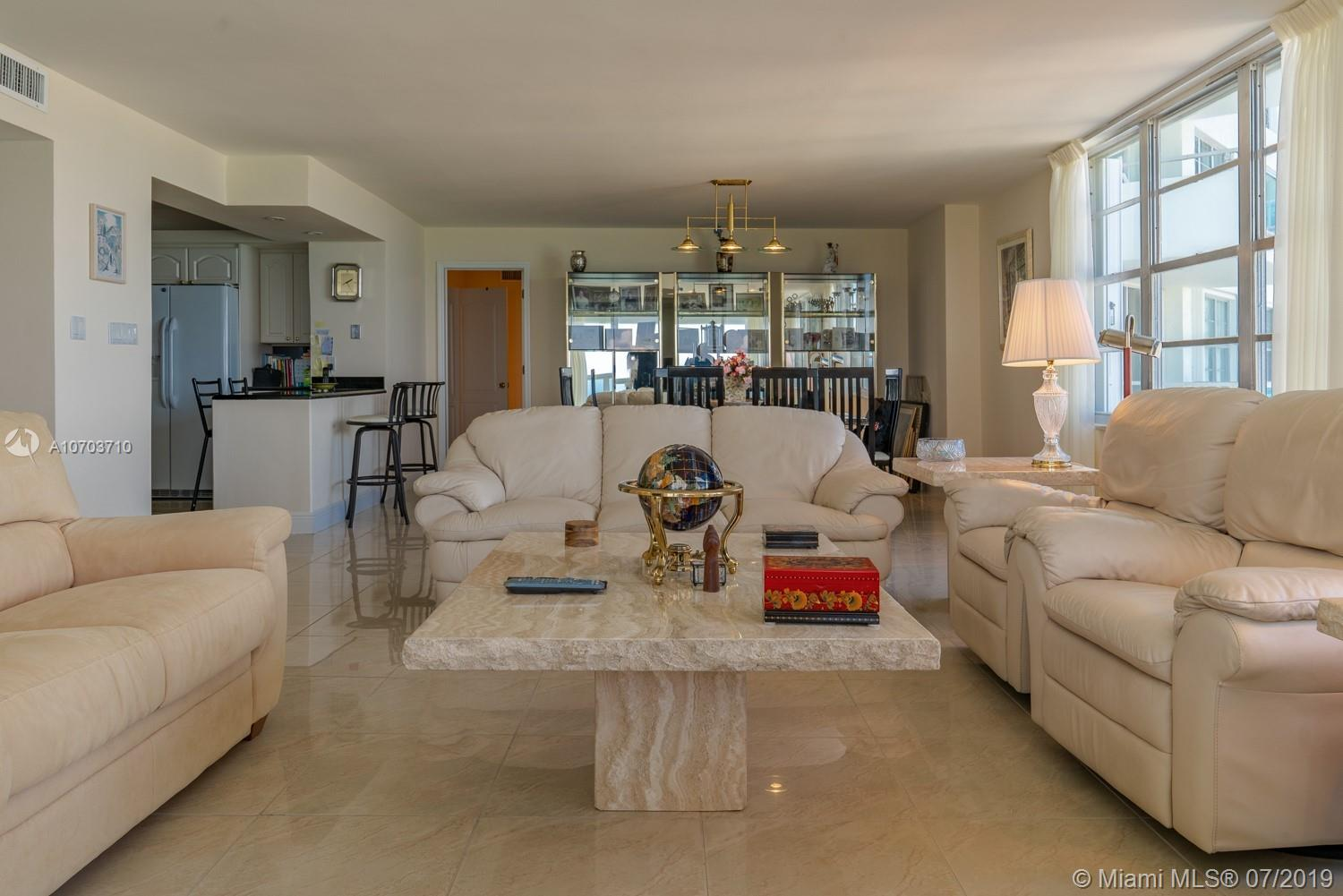 5151 Collins Ave #1427 photo024