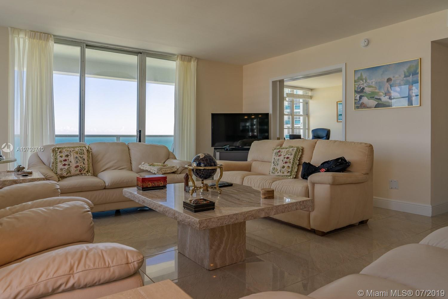 5151 Collins Ave #1427 photo028