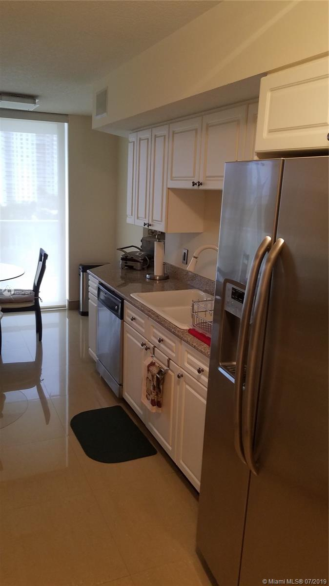 17275 Collins ave #701 photo019