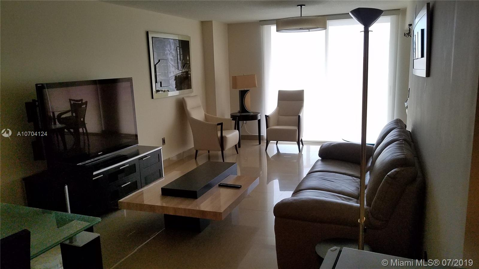17275 Collins ave #701 photo02