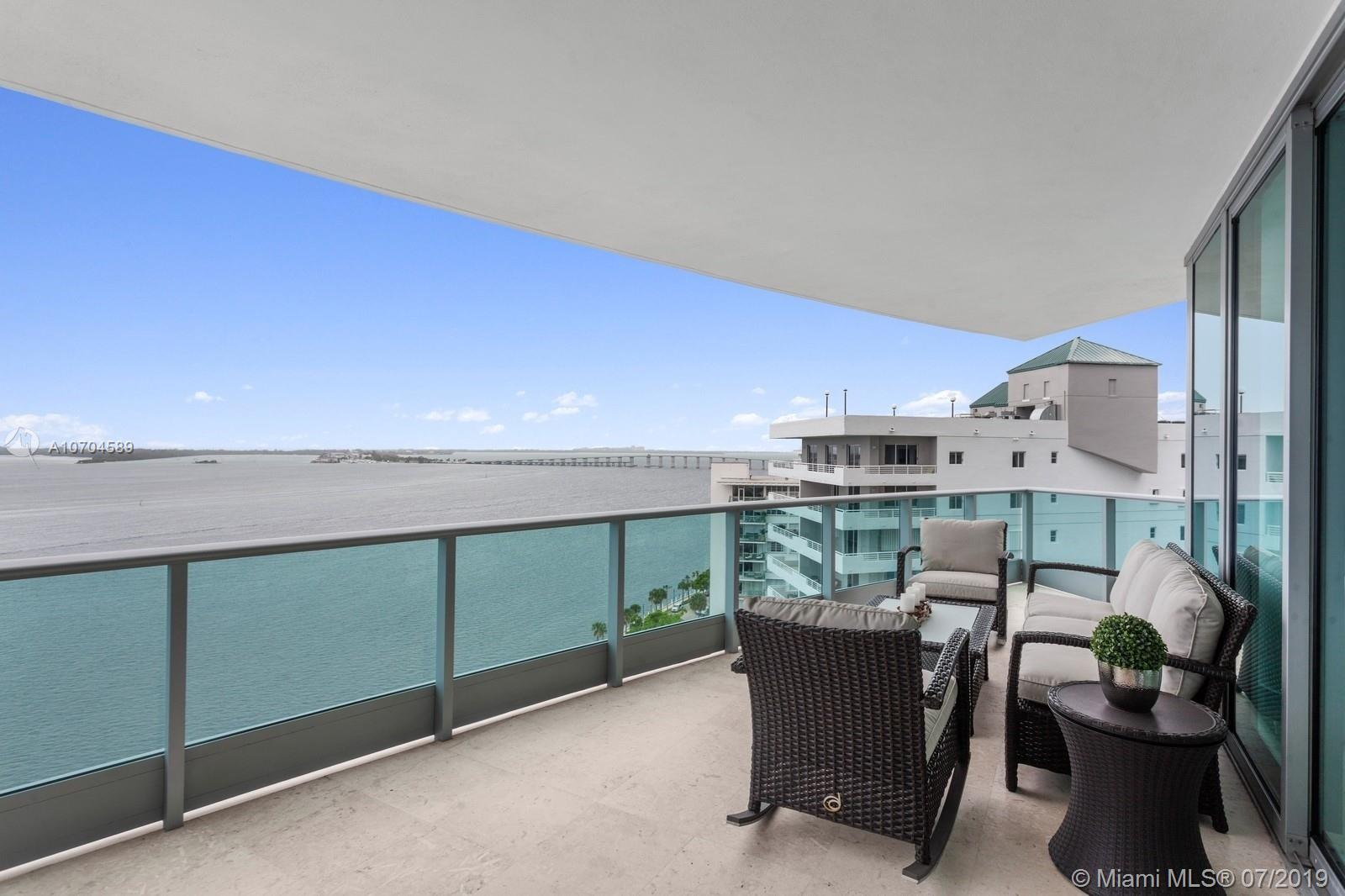 1331 Brickell Bay Dr #1511 photo020