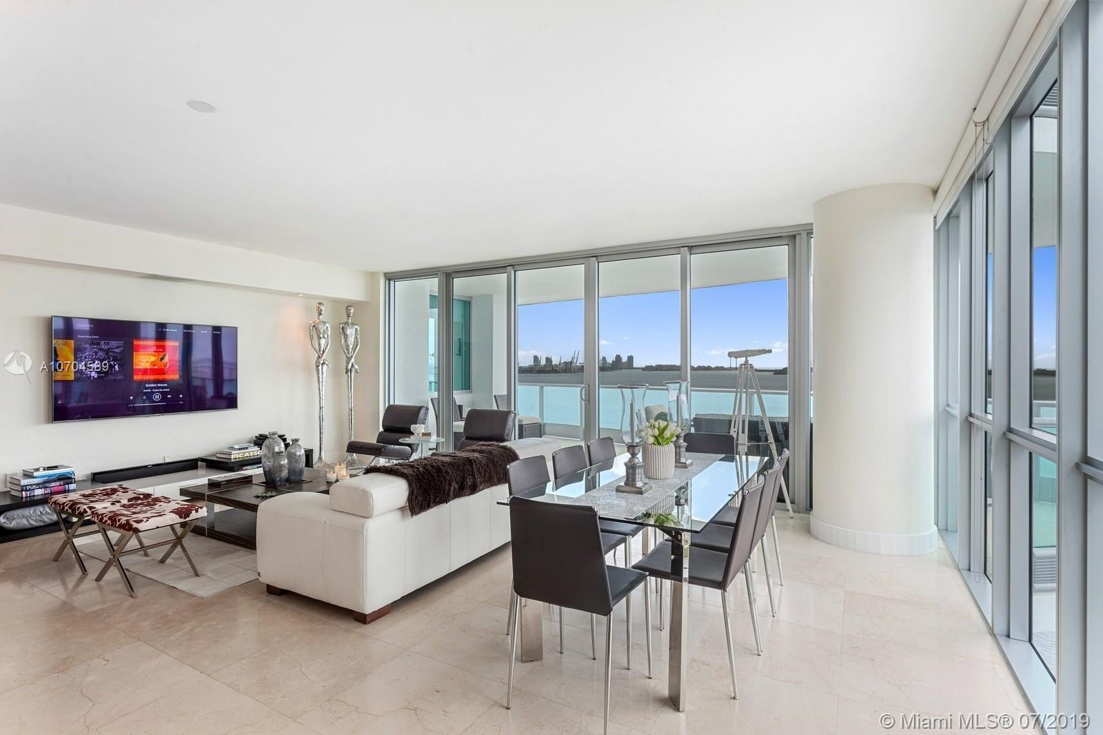1331 Brickell Bay Dr #1511 photo05