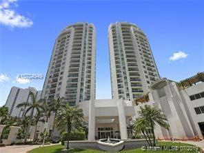 The Parc at Turnberry #1422 - 01 - photo