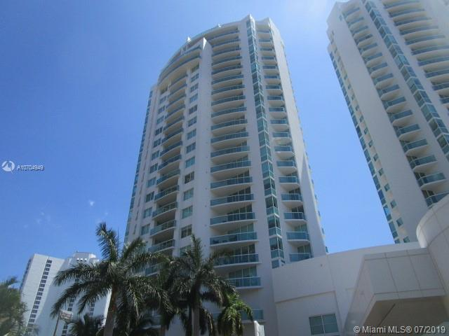 The Parc at Turnberry #1422 - 02 - photo