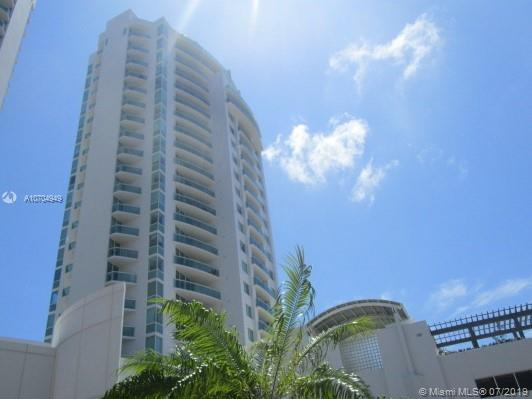 The Parc at Turnberry #1422 - 03 - photo