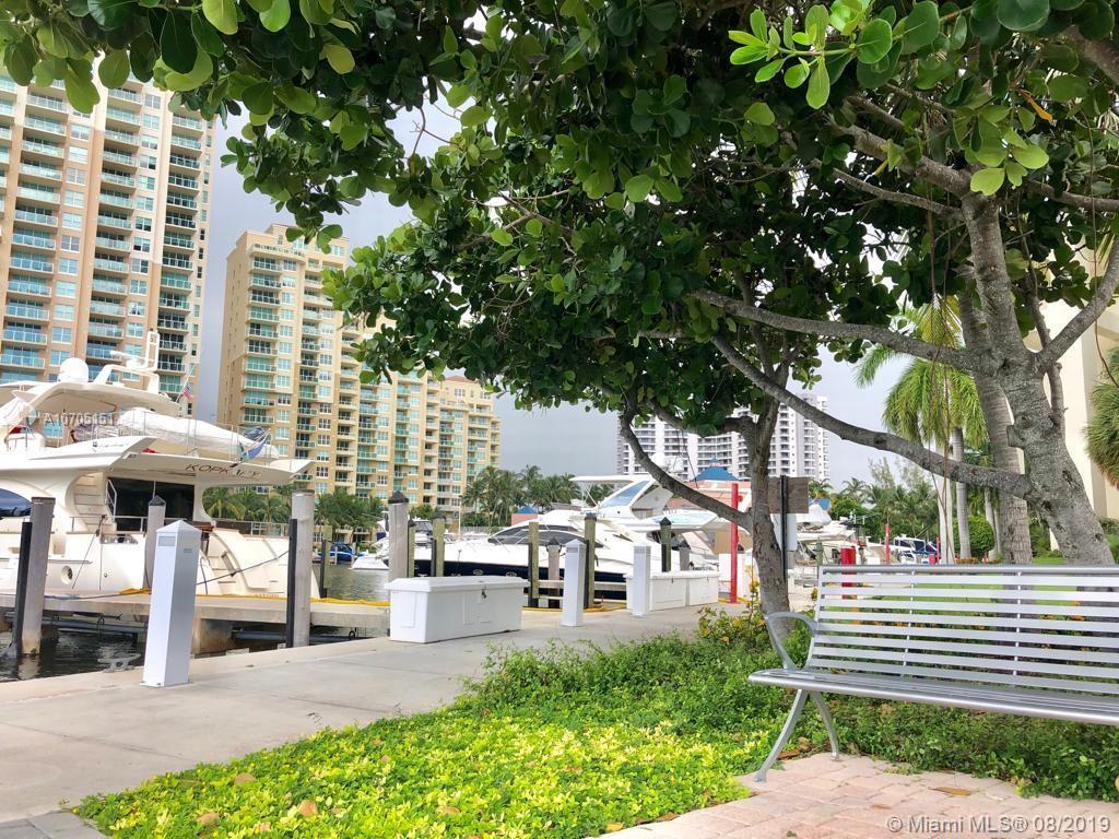 Aventura Marina #1308 - 23 - photo
