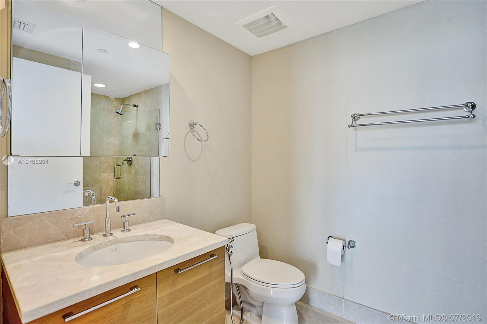 17001 Collins Ave #1604 photo022