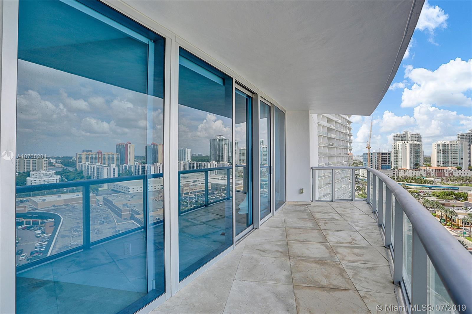 17001 Collins Ave #1604 photo027