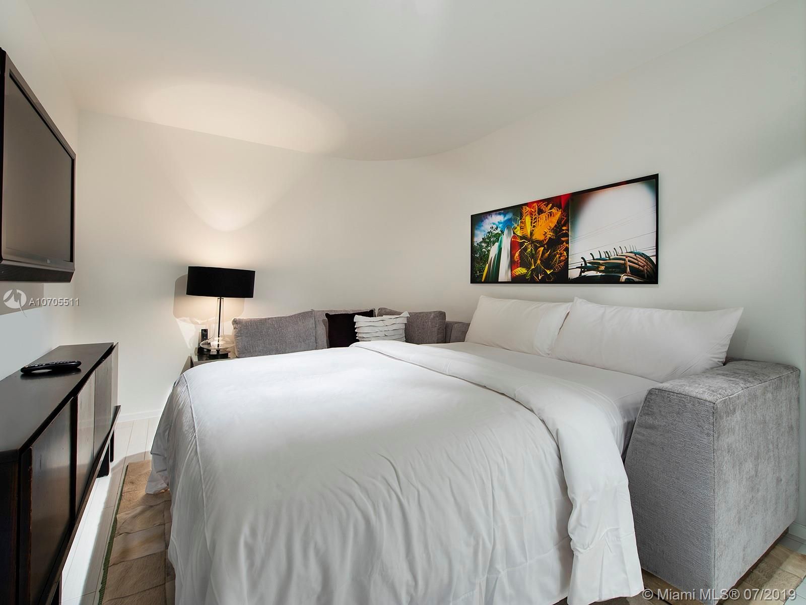 Property 2201 COLLINS AVE #1519 image 13