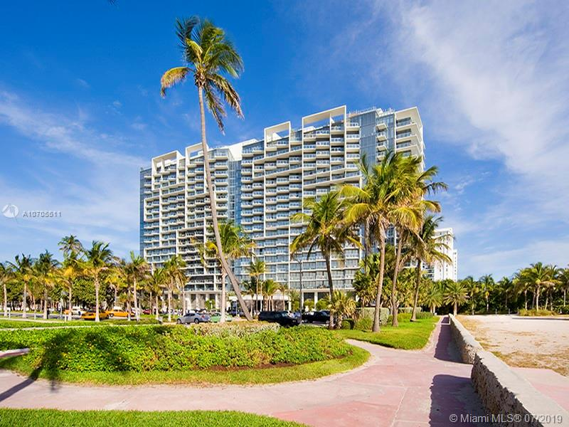 Property 2201 COLLINS AVE #1519 image 16