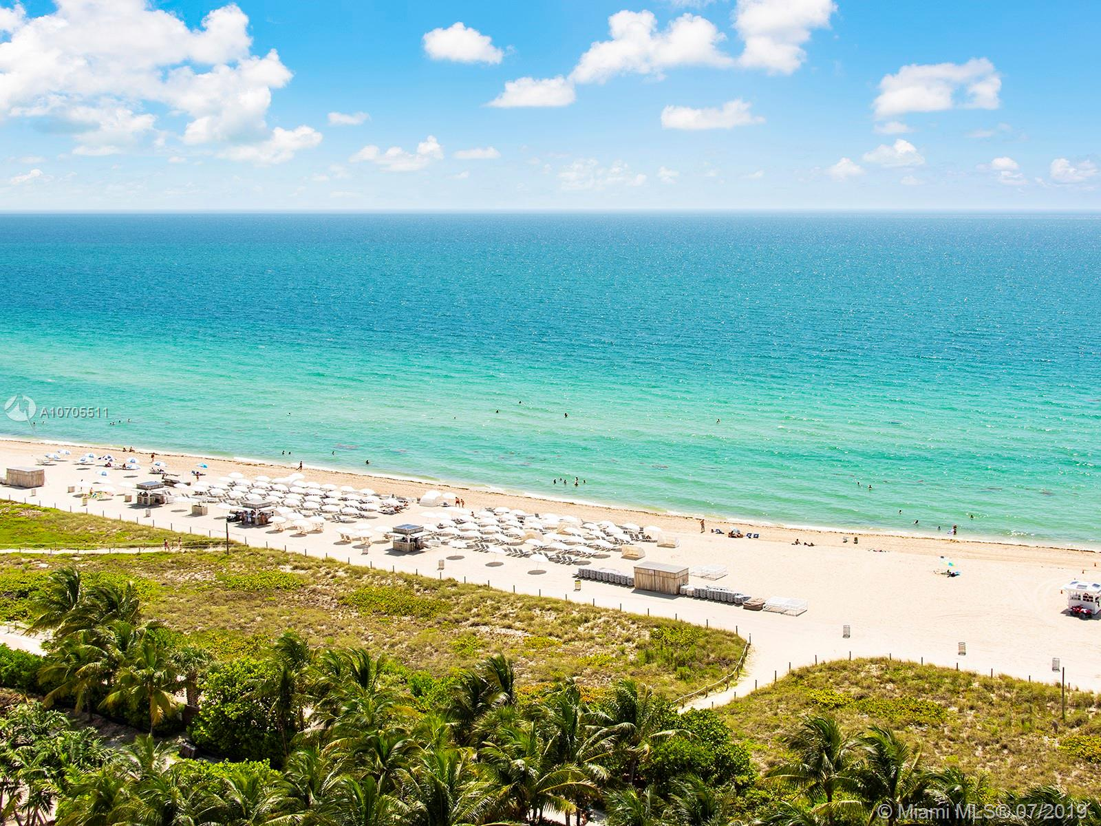 Property 2201 COLLINS AVE #1519 image 3