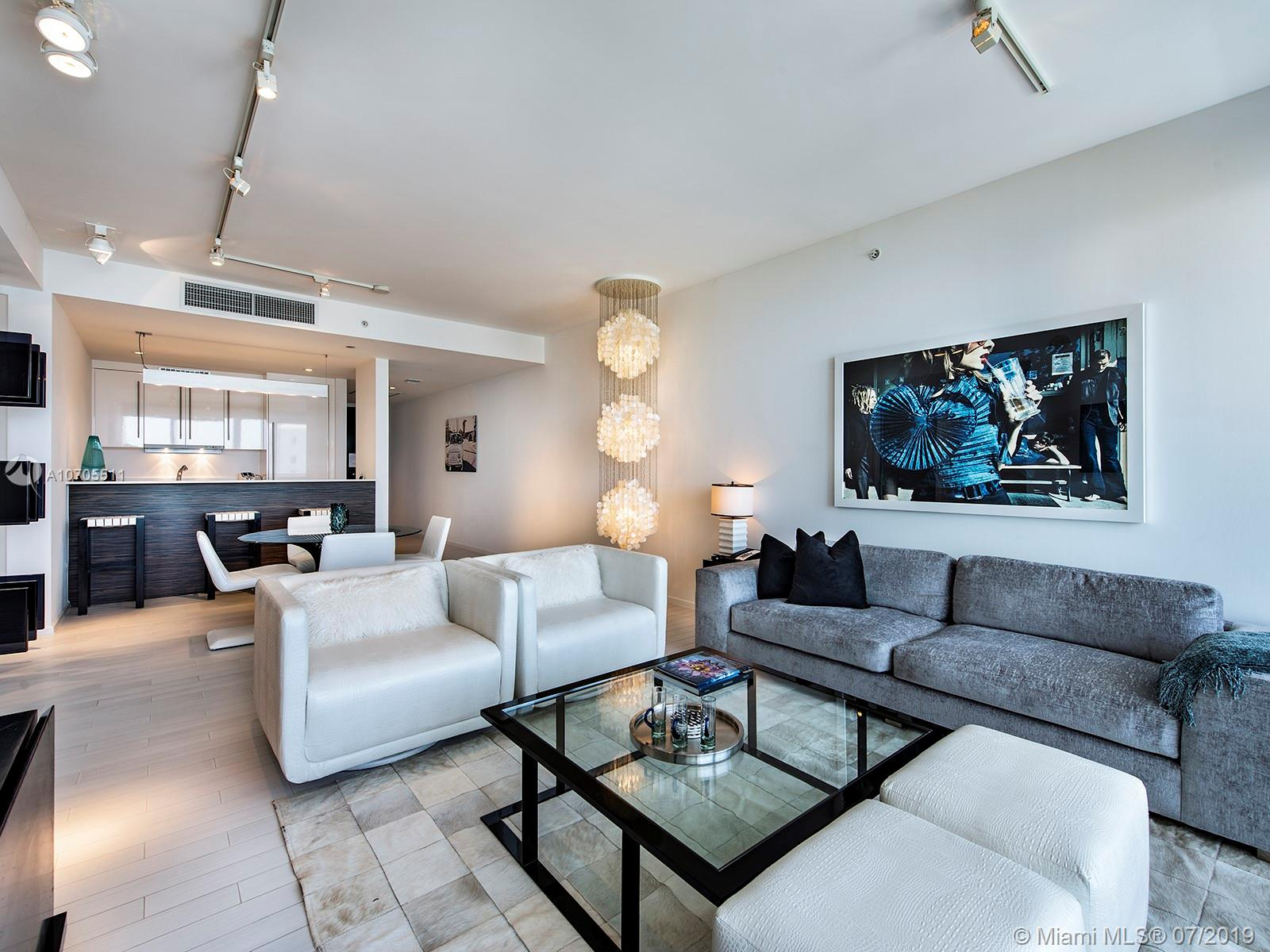 Property 2201 COLLINS AVE #1519 image 6