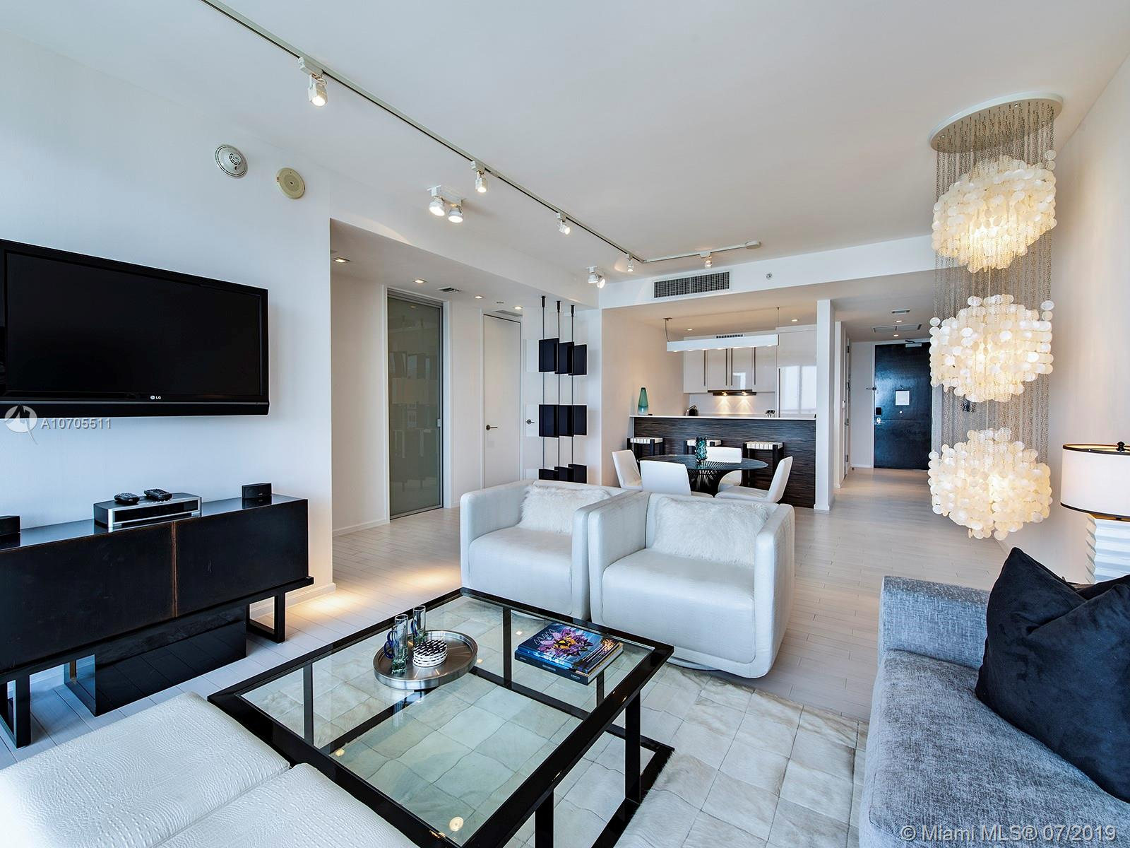 Property 2201 COLLINS AVE #1519 image 7