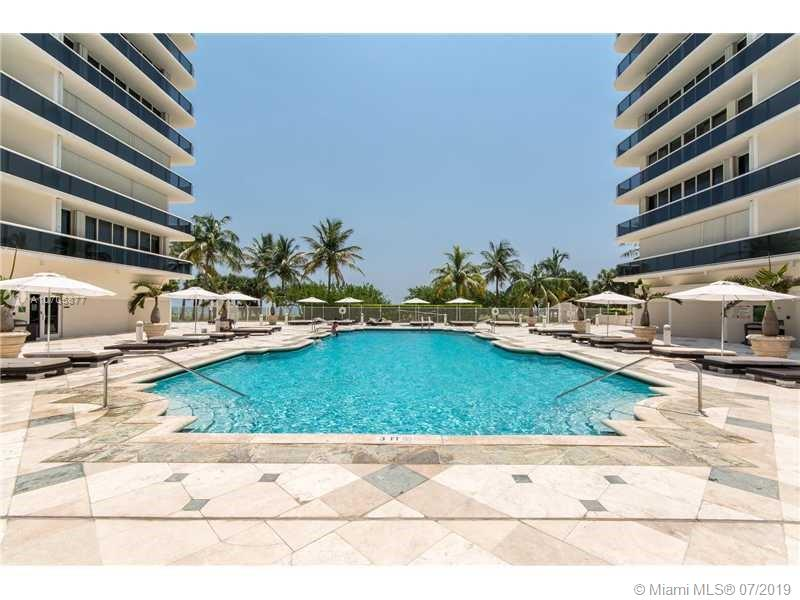 SoliMar Two #N5-G - 9595 Collins Ave #N5-G, Surfside, FL 33154