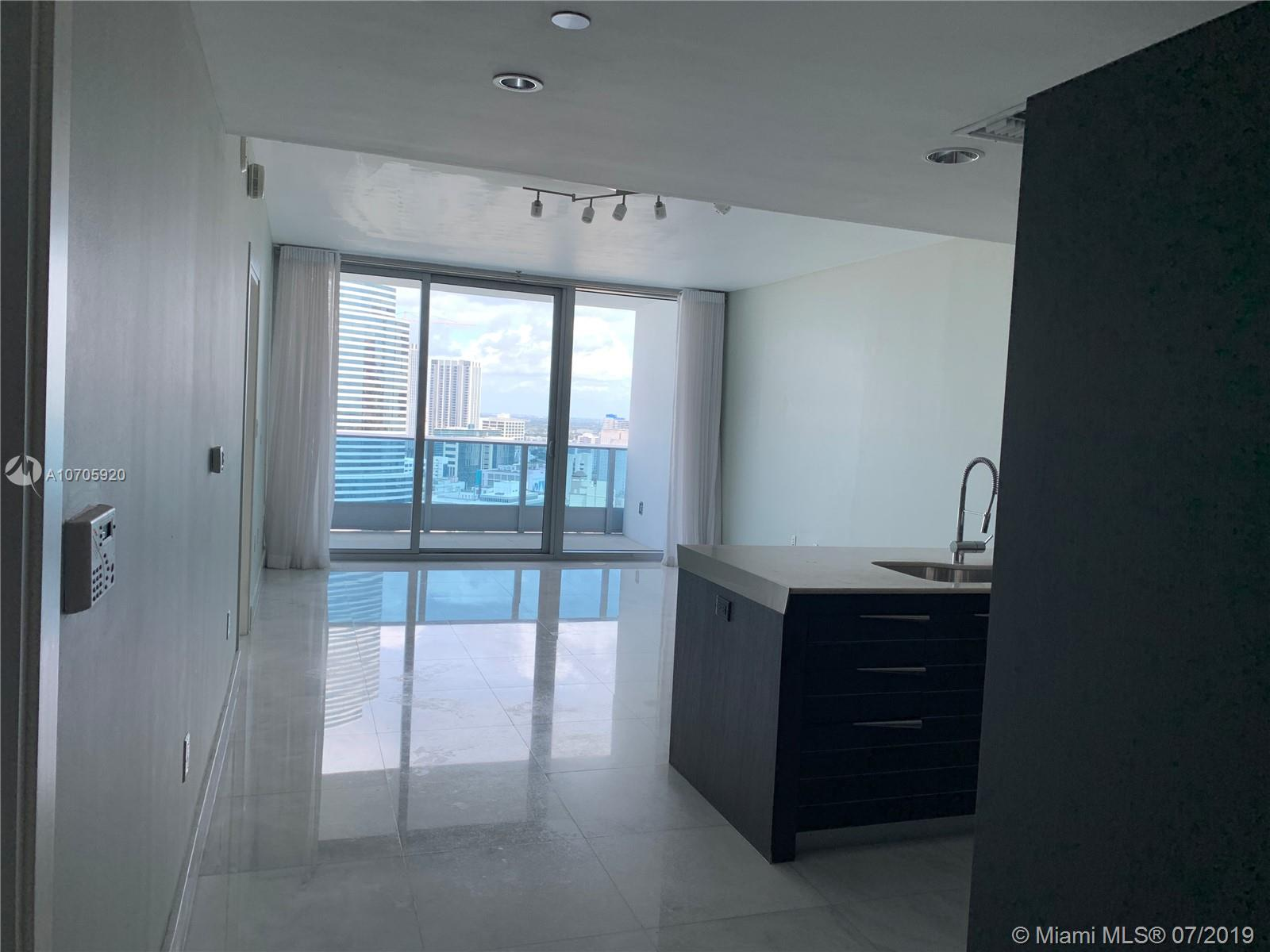 200 Biscayne blvd way, 3114 - Miami, Florida