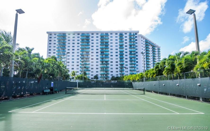 19370 Collins Ave #1617 photo014
