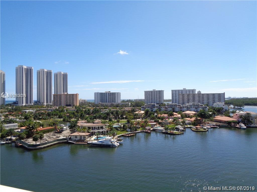 400 Sunny Isles Blvd #1016 photo01