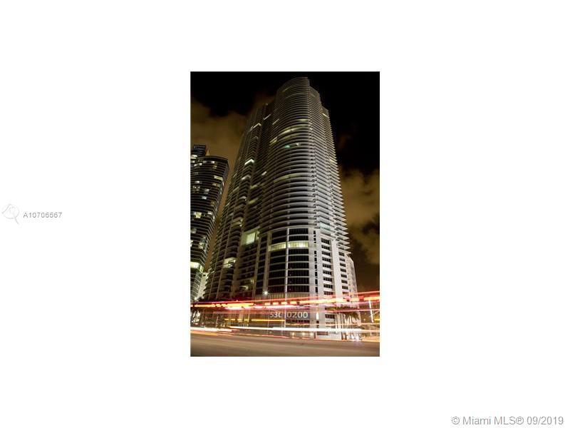 900 Biscayne Bay #4004 - 900 Biscayne Blvd #4004, Miami, FL 33132
