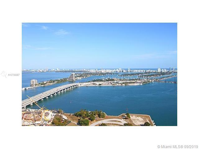 900 Biscayne Blvd #4004 photo08