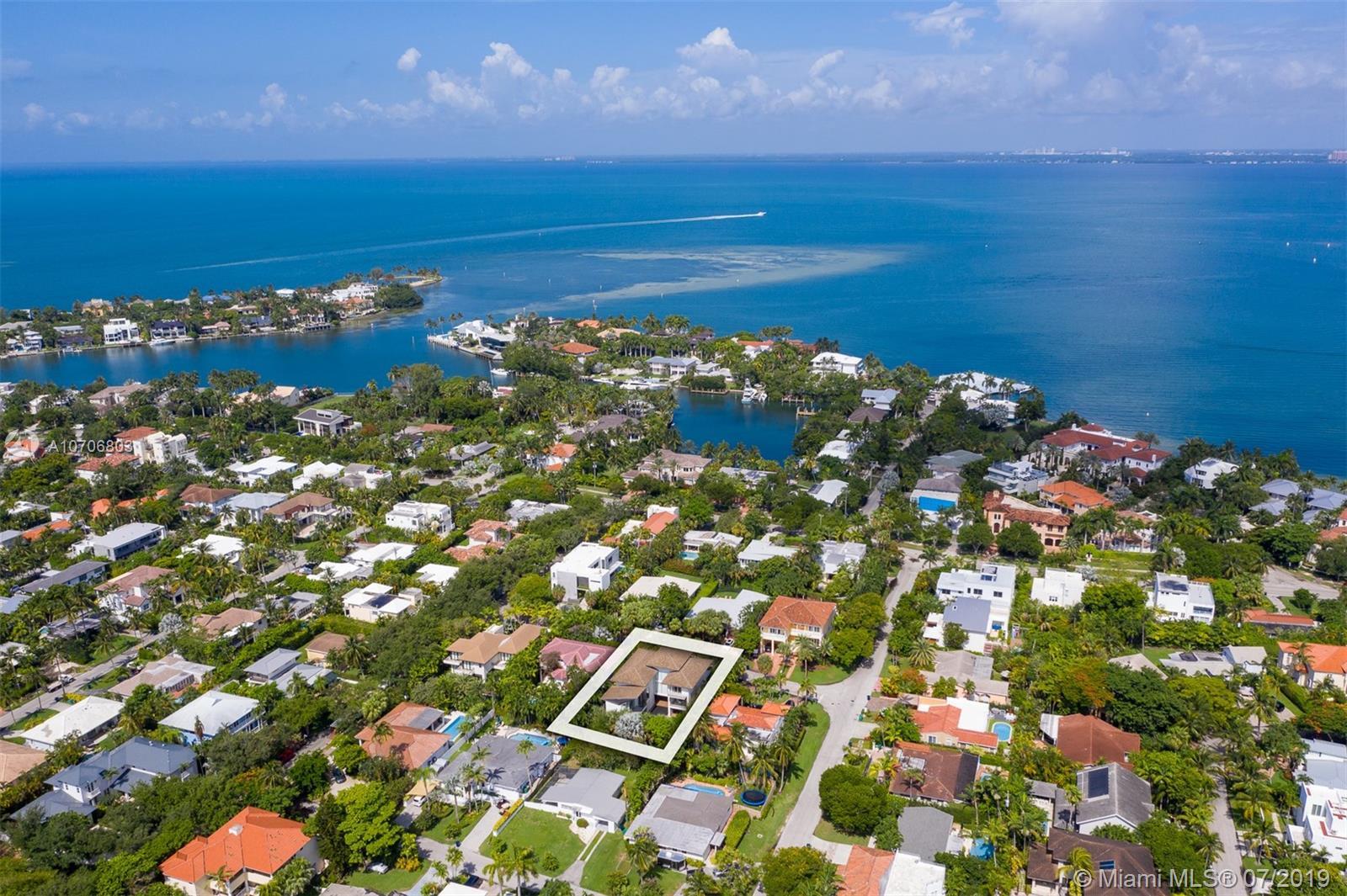Property image 33