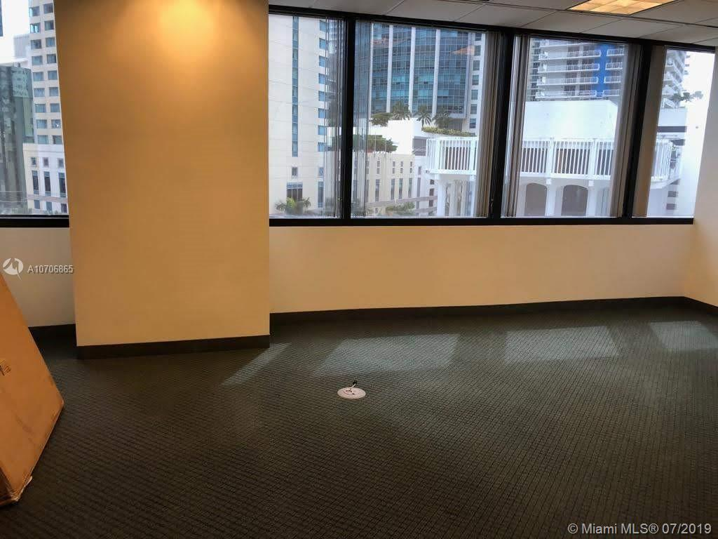 1200 Brickell Ave #740-750 photo013
