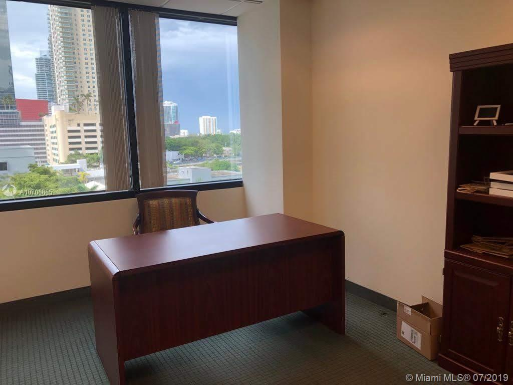 1200 Brickell Ave #740-750 photo030