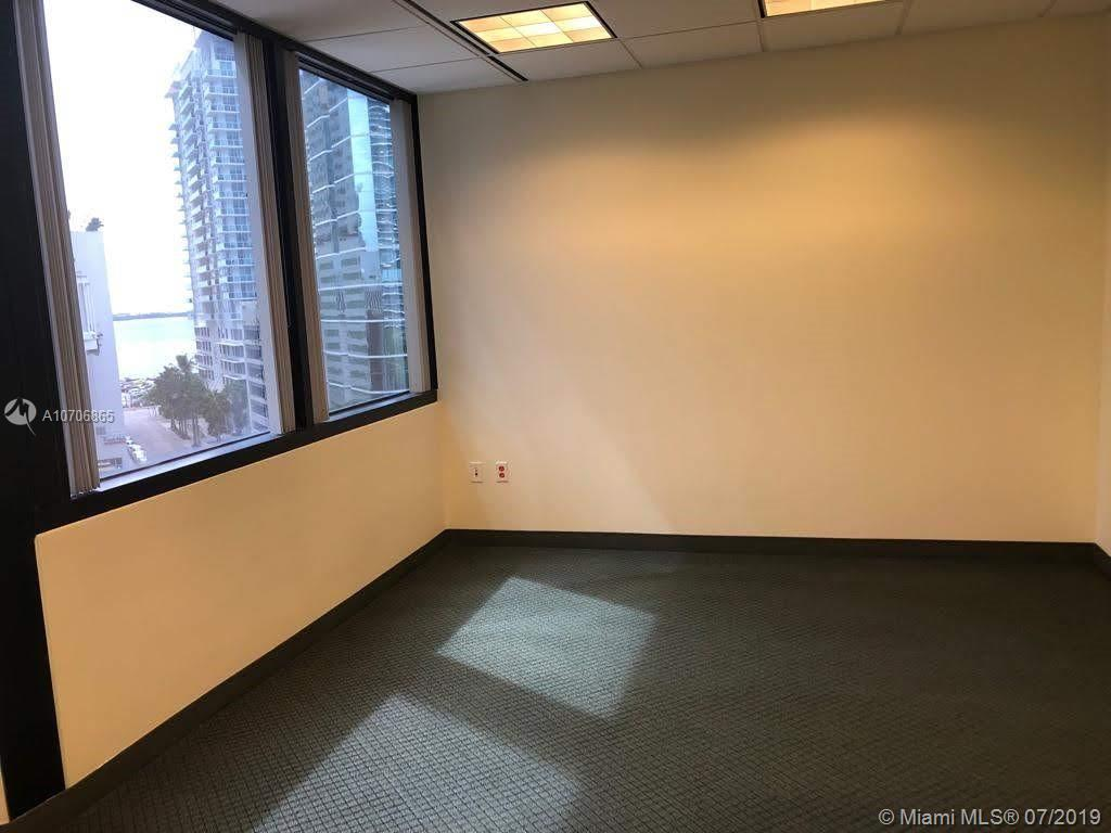 1200 Brickell Ave #740-750 photo033