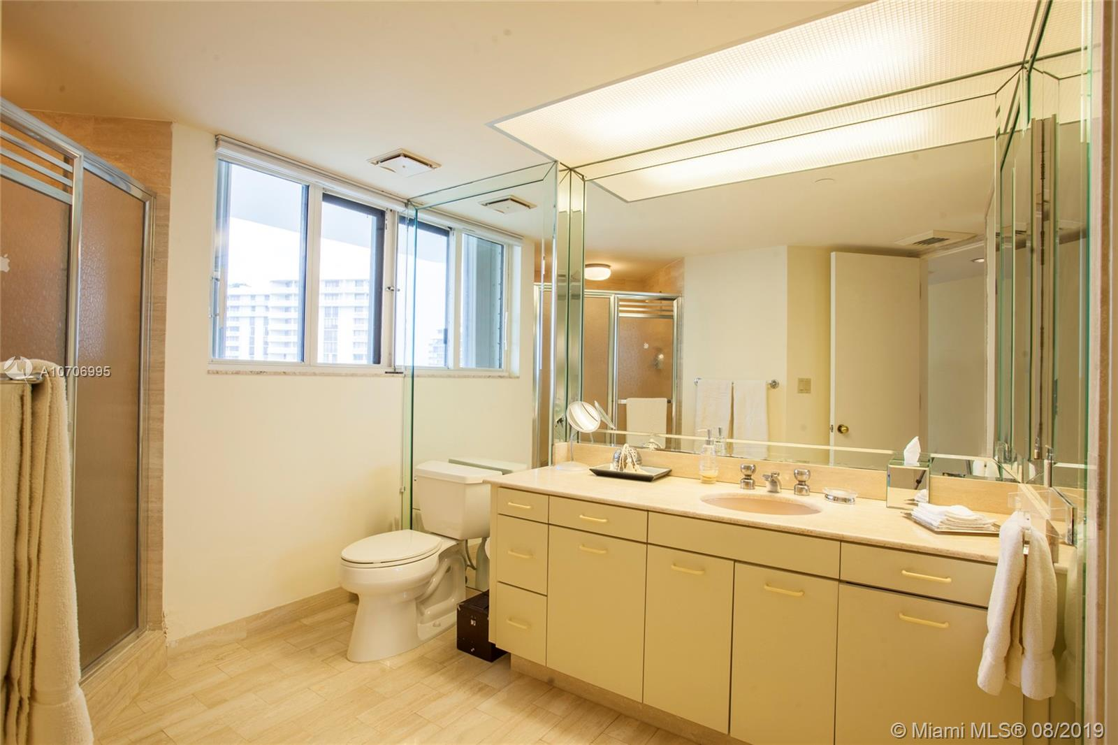 19500 Turnberry Way #22-A photo018