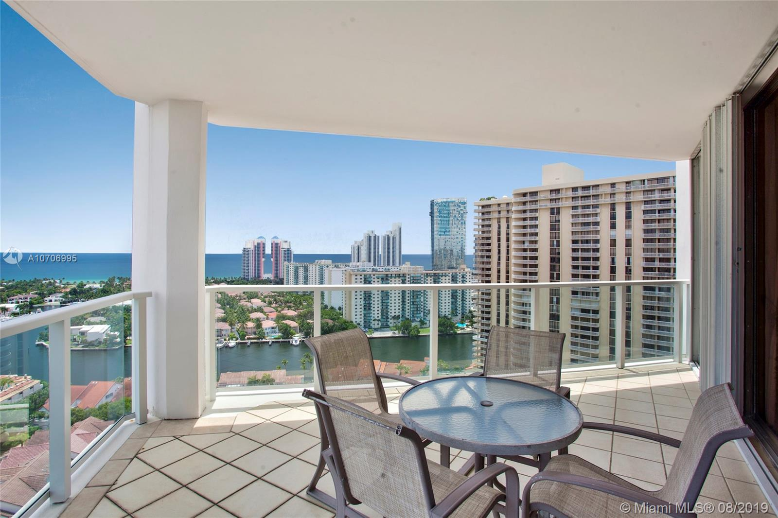 19500 Turnberry Way #22-A photo09