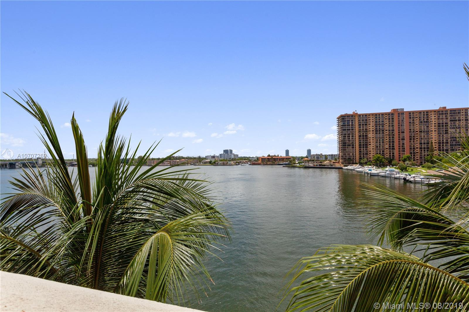 17150 N Bay Rd, 2506 - Sunny Isles Beach, Florida