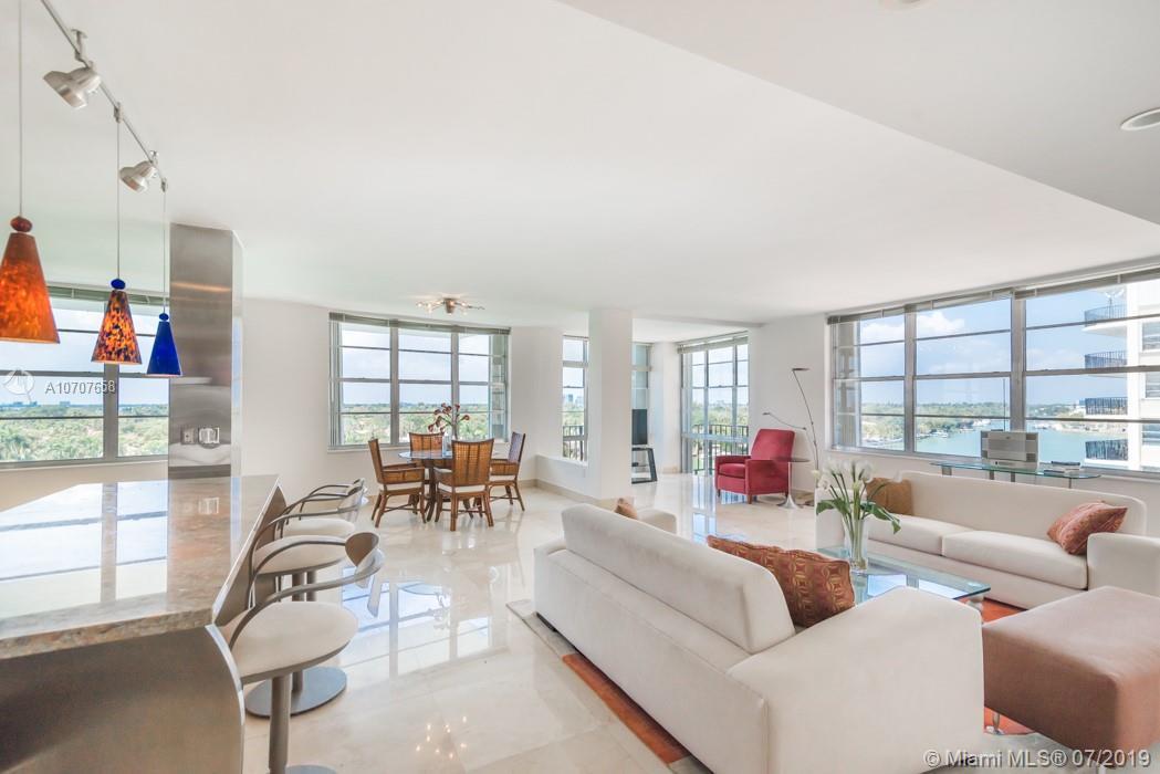 5640 COLLINS AV # C, Miami Beach, Florida 33140, 2 Bedrooms Bedrooms, ,2 BathroomsBathrooms,Residential,For Sale,5640 COLLINS AV # C,A10707658
