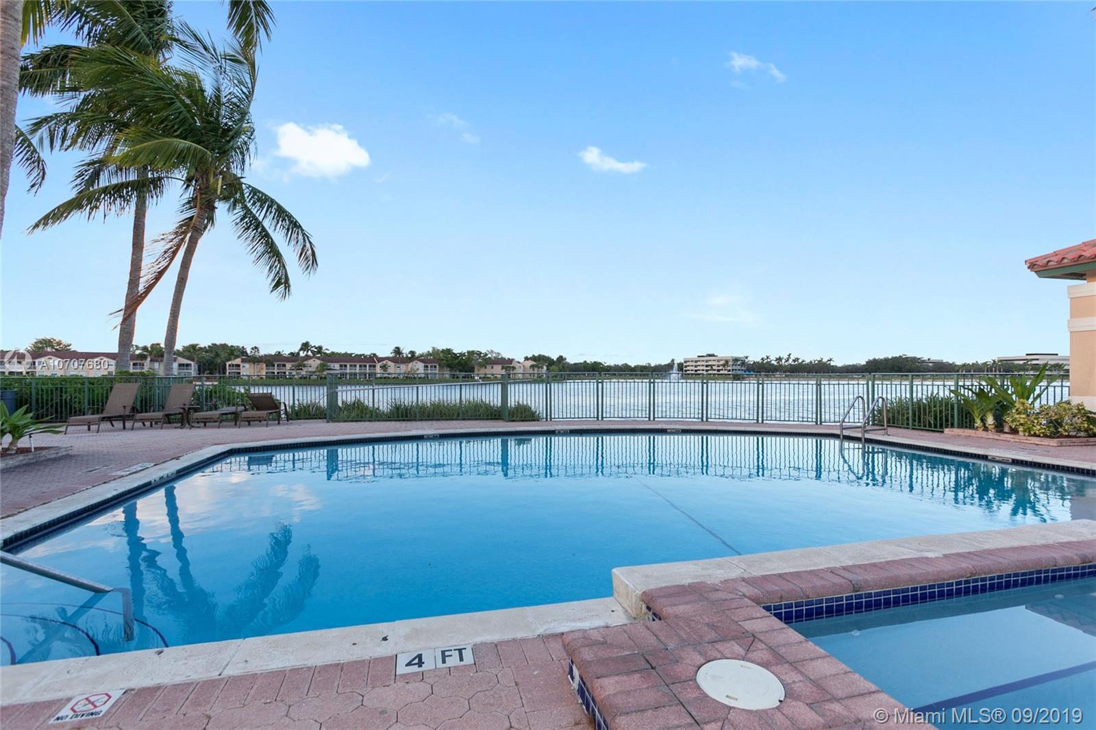 Miami Lakes # - 28 - photo