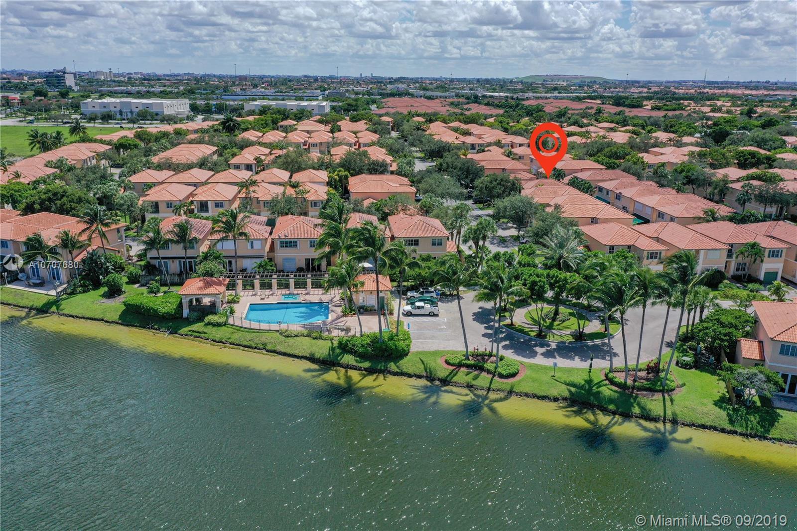 Miami Lakes # - 29 - photo