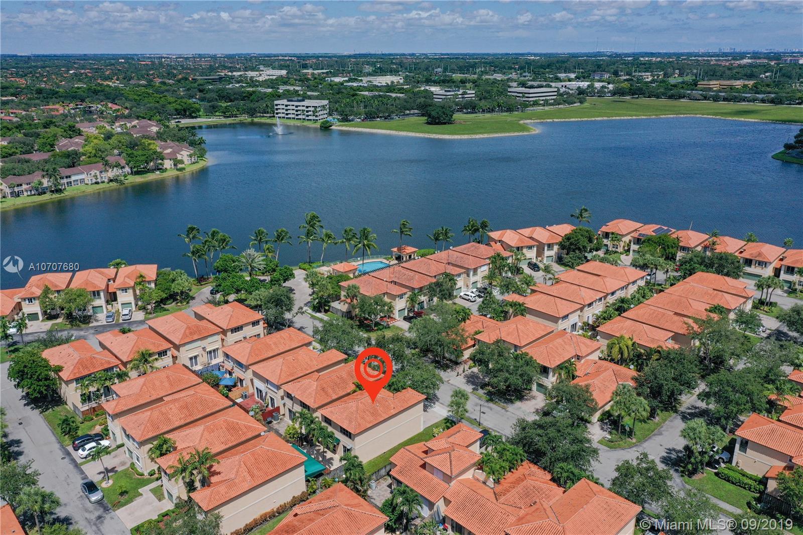 Miami Lakes # - 30 - photo