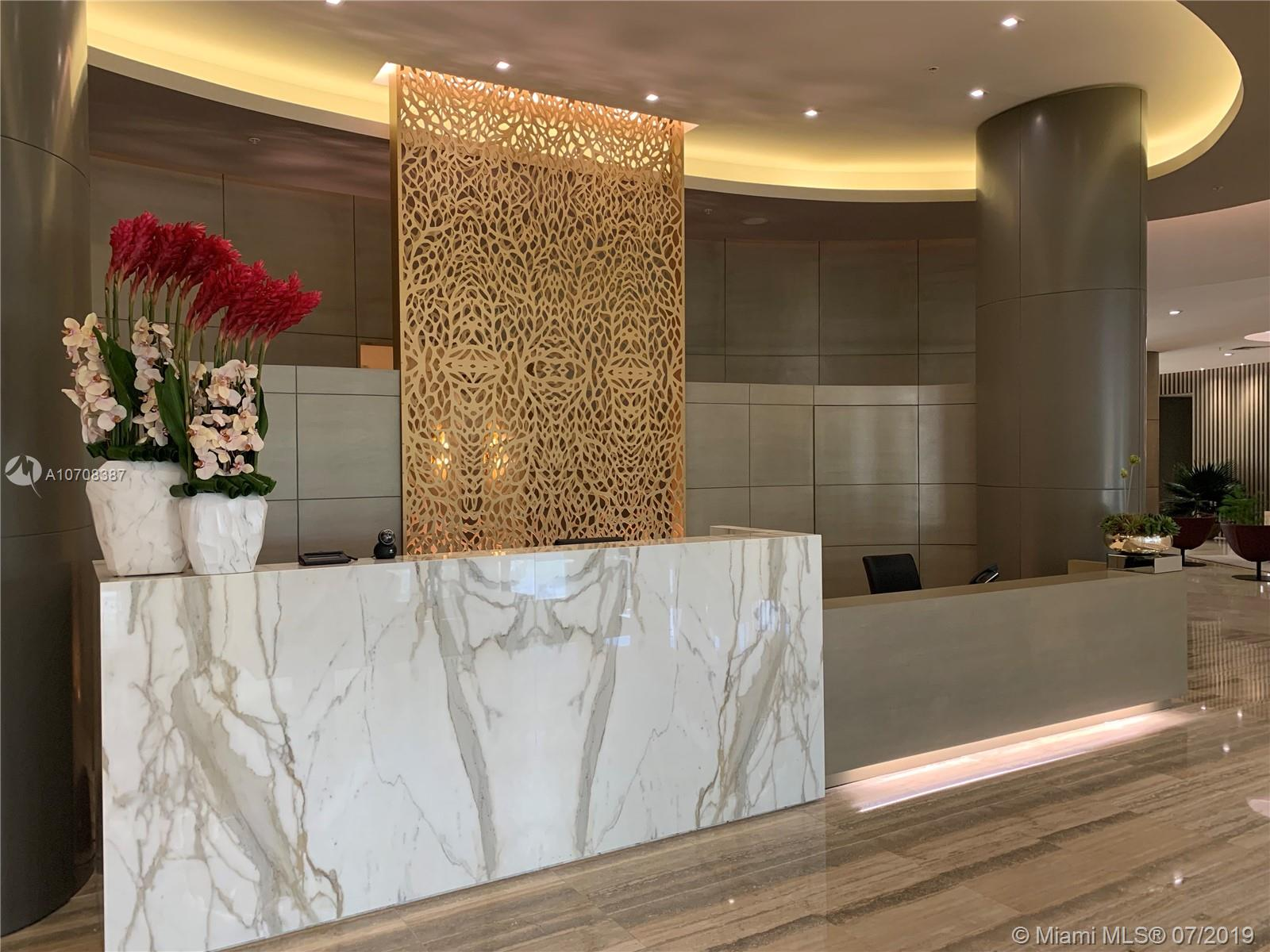 Harbour House #234 - 10275 Collins Ave #234, Bal Harbour, FL 33154