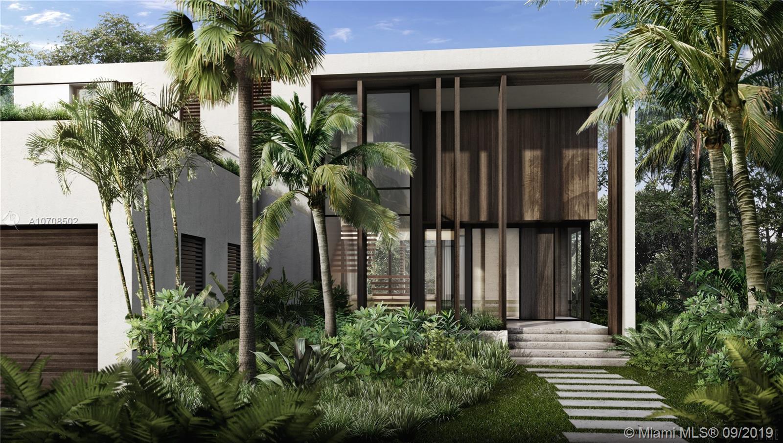 254 Palm Av photo03