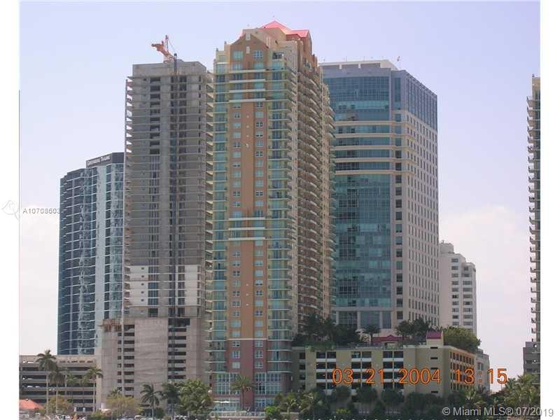 The Mark on Brickell #PH107 - 1155 Brickell Bay Dr #PH107, Miami, FL 33131