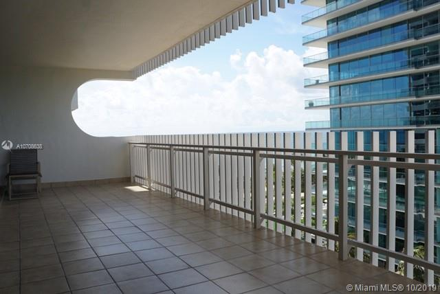 10205 Collins Ave #605 photo03