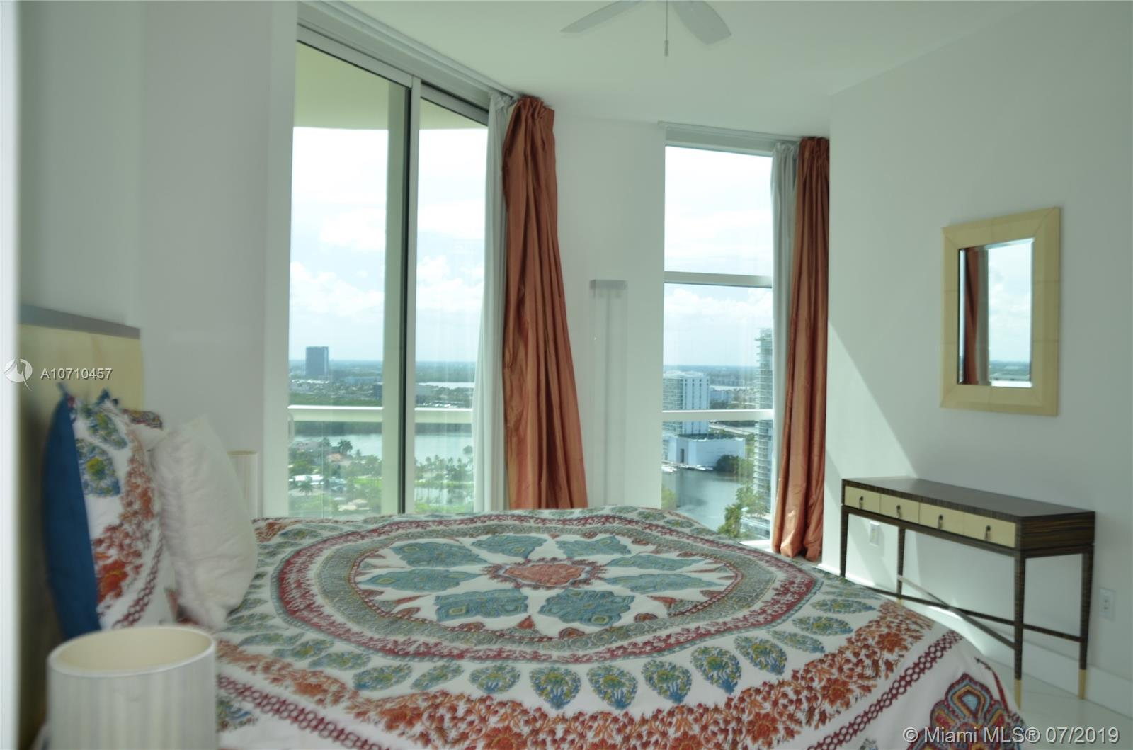 Property 16051 Collins Ave #2403 image 12