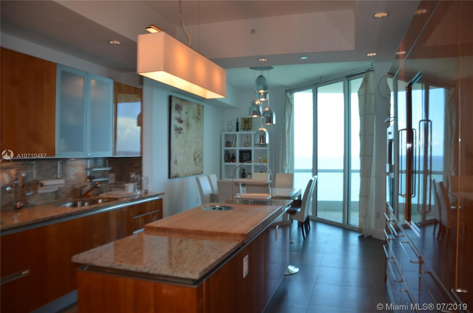 Property 16051 Collins Ave #2403 image 14