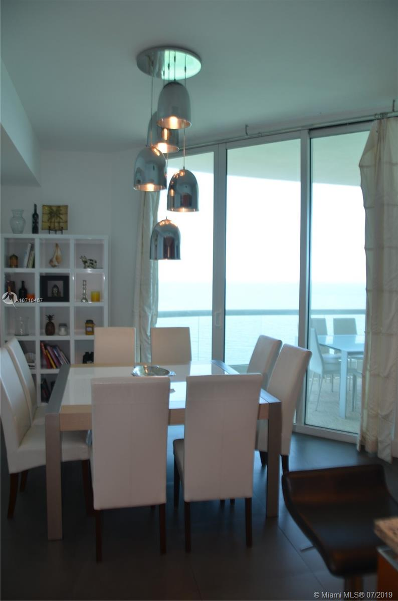 Property 16051 Collins Ave #2403 image 15