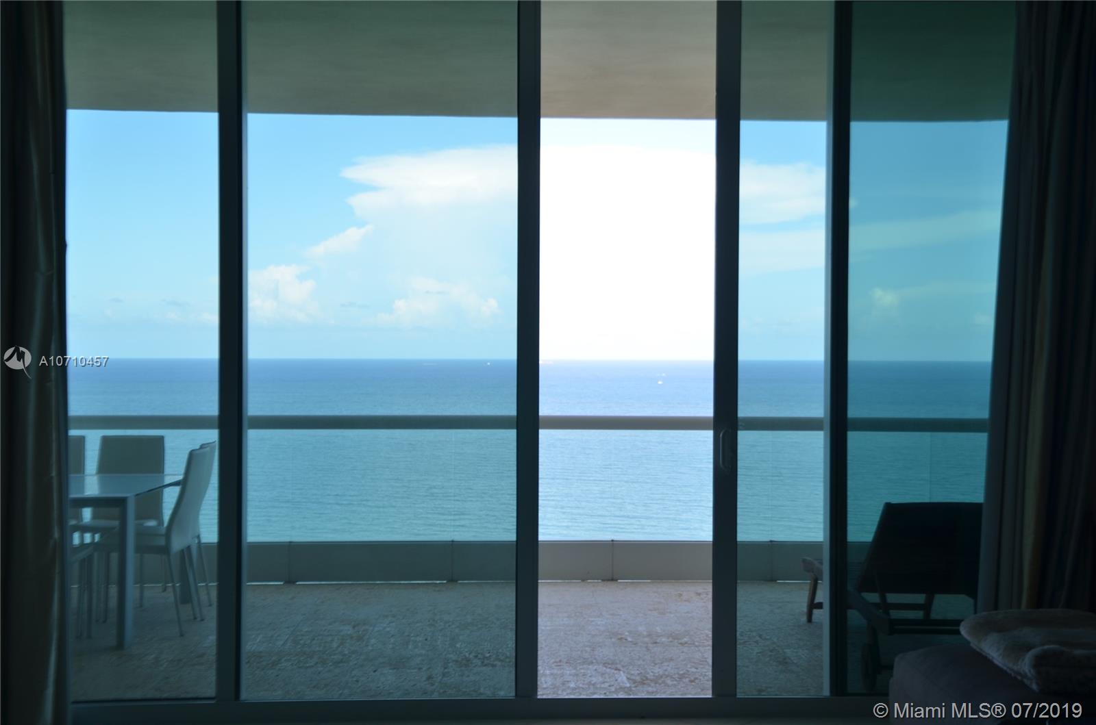 Property 16051 Collins Ave #2403 image 1