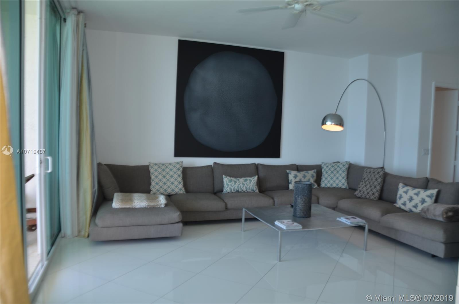 Property 16051 Collins Ave #2403 image 2